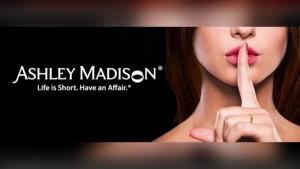 Ashley Madison est un site de rencontres extra-conjugales.
