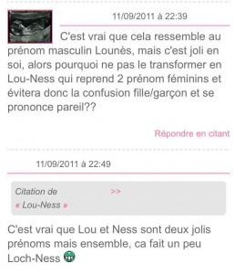 ines-devenue-lounesse-2