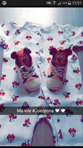 joelynna
