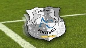 Si tu connais pas l'ASC susmentionné, voici le logo de ce club de football amiénois.