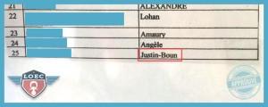 JUSTIN-BOUN