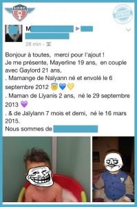Mayerline-et-la-mif