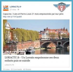 comm-loractu