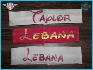 lebana