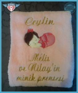 objet-ceylin,-milay'in