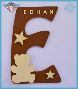 objet-edhan