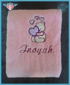 objet-inoyah