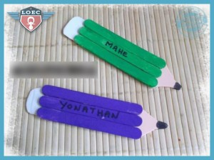 objet-mah+®-yonathan