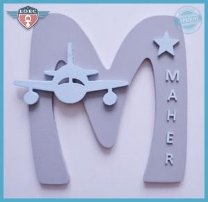 objet-maher