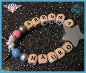 objet-maoro
