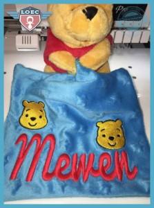 objet-mewen