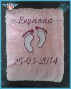 objets-leyanna