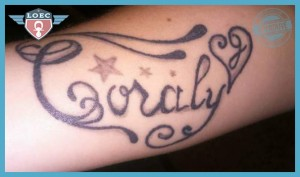 tatoo-coraly