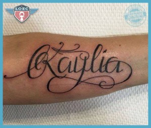 tatoo-kaylia