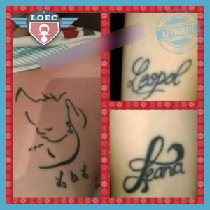 tatoo-leopol