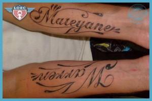 tatoo-mateyane