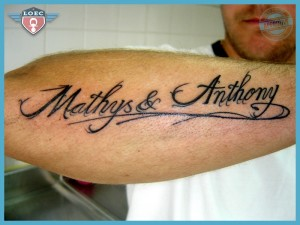 tatoo-mathys