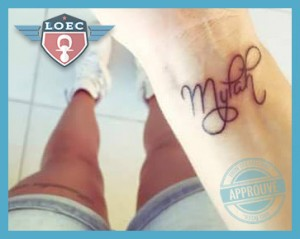 tatoo-mylah