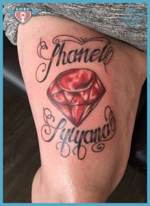 tatoo-shanel-et-sylyana