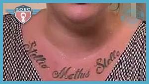 tatoo-stellio-mathis-stella