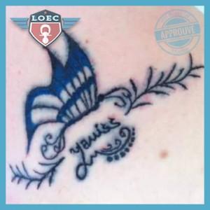 tatoo-yaniss