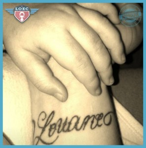 tattoo-louaneo