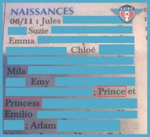 tumblr-prince-et-princesse