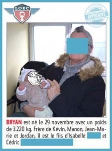 Bryan-Kevin-jean-marie