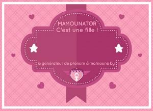 LOEC-mamounator-fille
