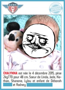 chalynna-&-co