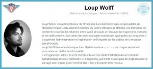 loup-wolff