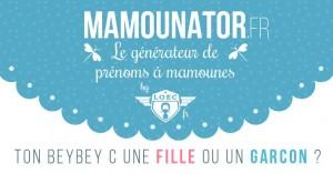 mamounator banner