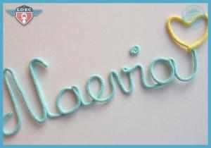 objet-Naevia