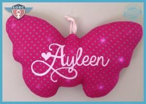 objet-ayleen