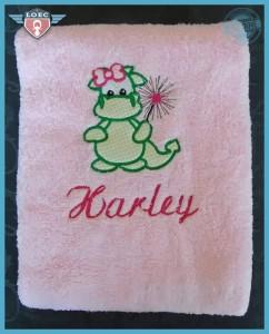 objet-harley