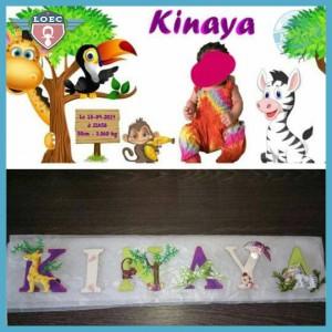 objet-kinaya
