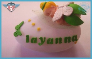 objet-layanna