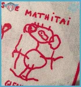 objet-mathitai
