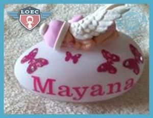 objet-mayana