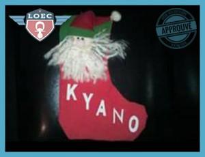 objet-noel-kyano