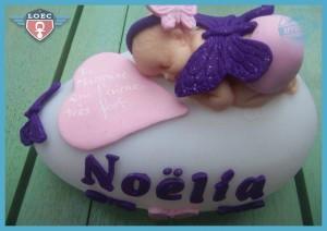 objet-noelya