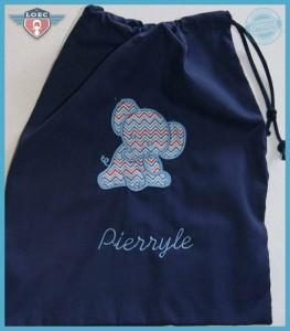 objet-pierryle