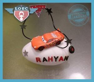 objet-rahyan