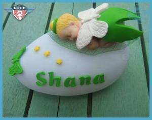 objet-shana