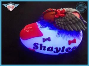 objet-shaylee