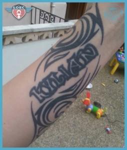 tatoo-kylian