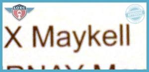 tumblr-maykel