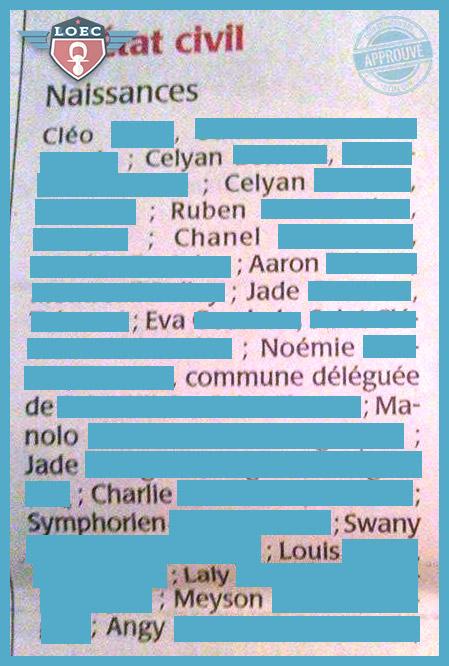 2-Celyan,-1-Chanel,-Meyson,-Angy,-Swany