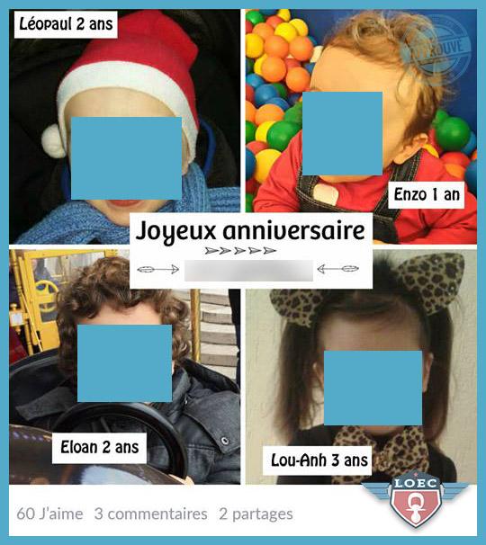 joyeux-anniv3