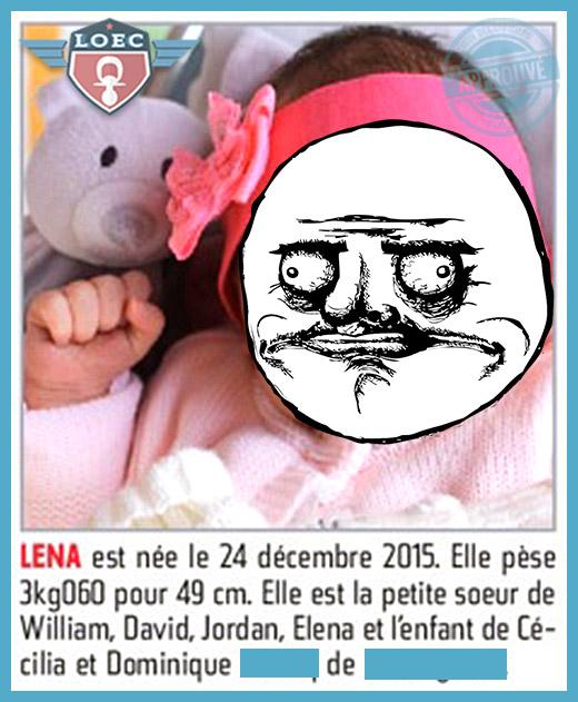 lena-elena